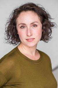 Becky Baumwoll-24