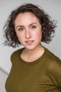 Becky Baumwoll-15