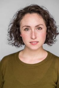 Becky Baumwoll-16