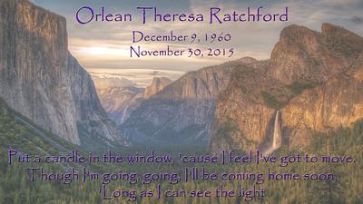 Orlean_Ratchford