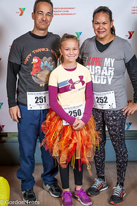 YMCA_Turkey_Trot_2016-28