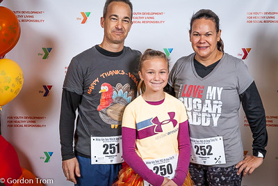 YMCA_Turkey_Trot_2016-29