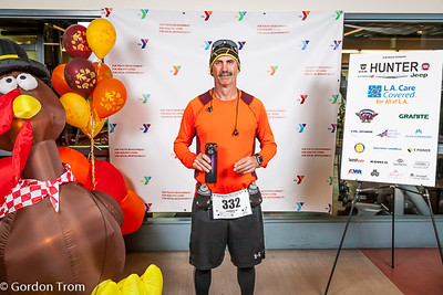 YMCA_Turkey_Trot_2016-16