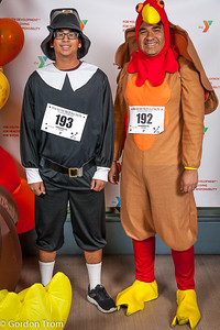 YMCA_Turkey_Trot_2016-18