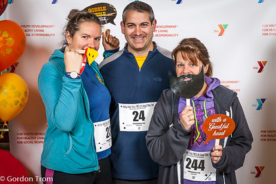 YMCA_Turkey_Trot_2016-6
