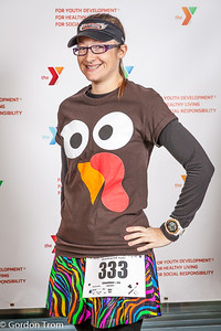 YMCA_Turkey_Trot_2016-26