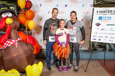 YMCA_Turkey_Trot_2016-27