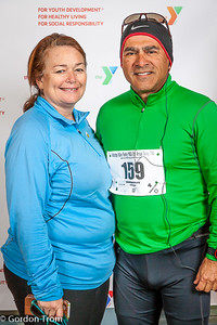 YMCA_Turkey_Trot_2016-23