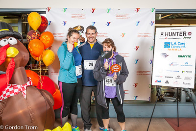 YMCA_Turkey_Trot_2016-5