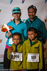 YMCA_Turkey_Trot_2016-22