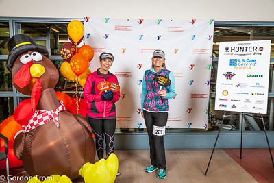 YMCA_Turkey_Trot_2016-8