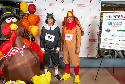 YMCA_Turkey_Trot_2016-17
