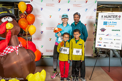 YMCA_Turkey_Trot_2016-21