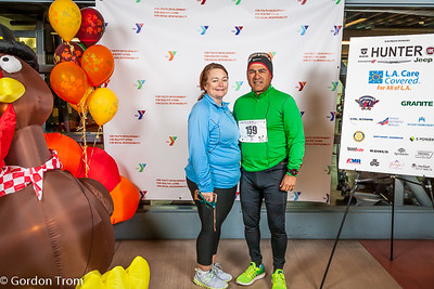 YMCA_Turkey_Trot_2016-24