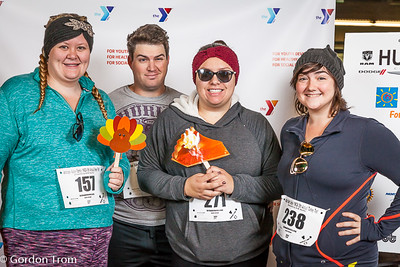 YMCA_Turkey_Trot_2016-14