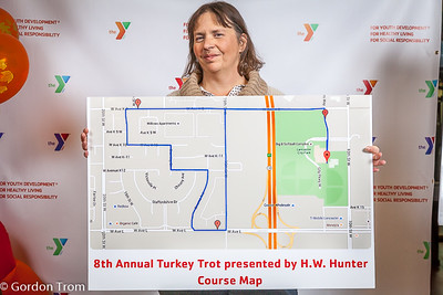 YMCA_Turkey_Trot_2016-4