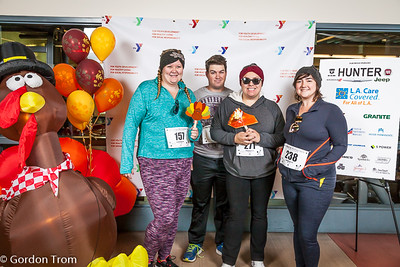 YMCA_Turkey_Trot_2016-13