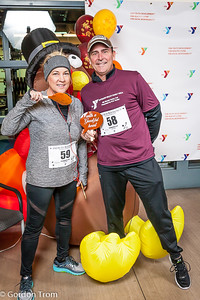 YMCA_Turkey_Trot_2016-10