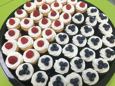 Desserts (44)