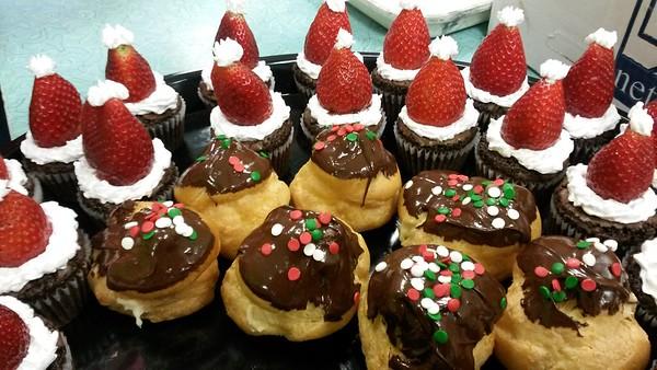 Desserts (31)