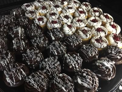 Desserts (43)