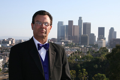11TH ANNUAL RETURN TO CATHEDRAL GALA @ DODGER STADIUM • 08.18.12