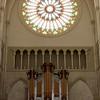 Schwab Organ