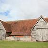 Leigh Court Barn