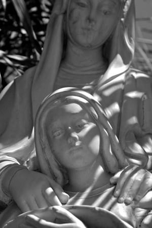 Our Lady of Sorrows Church Phoenix Az.