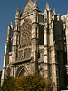 Beauvais Cathedral South Facade