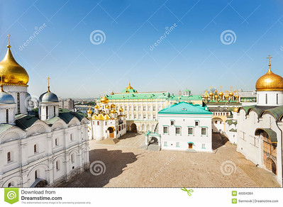 //www.dreamstime.com/stock-images-cathedral-square-palace-facets-top-view-patriarch-s-church-twelve-apostles-upper-savior-image46004384