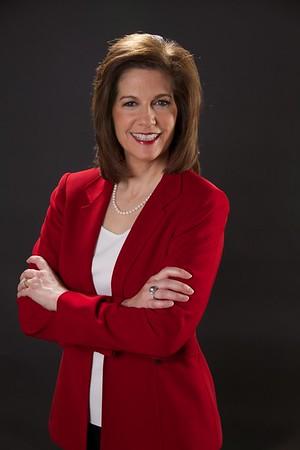 Catherine Cortez-Masto