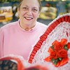BEN GARVER – THE BERKSHIRE EAGLE<br /> Kathy Sinico is the proprietor of Catherine's Chocolates in Great Barrington, a Valentine's Day  destination.