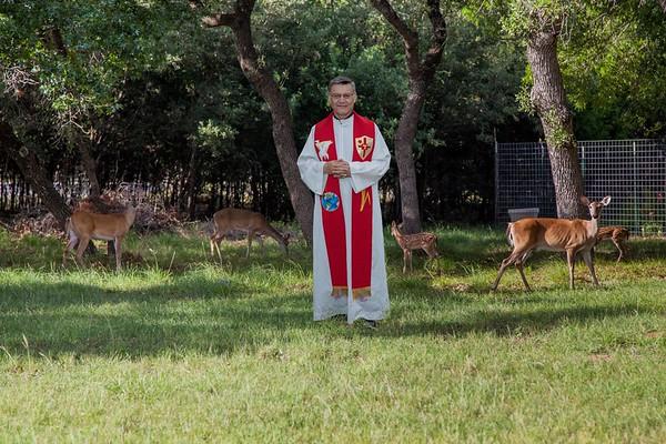 Catholic Religious
