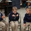 Catholic Schools Week 2018