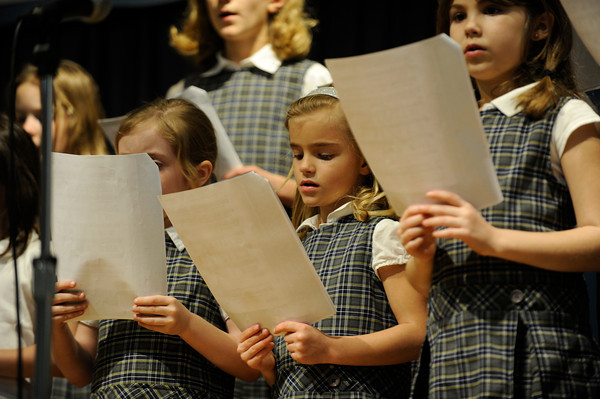 2012 Fine and Performing Arts Festival