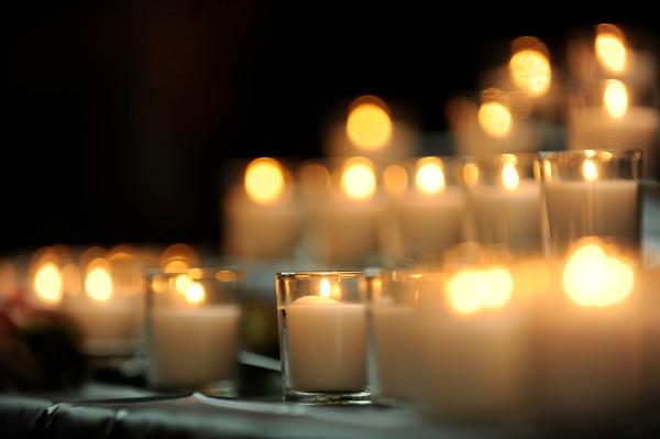 2012 Siena Holocaust remembrance