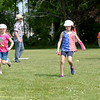 Field Day at St. Joseph School, Penfield