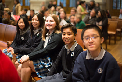 012720 Catholic Schools Week-125