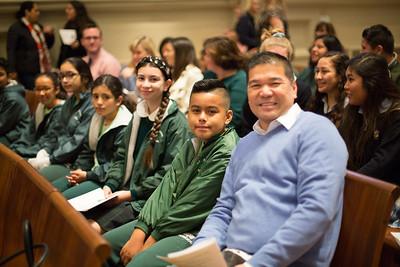 012720 Catholic Schools Week-110