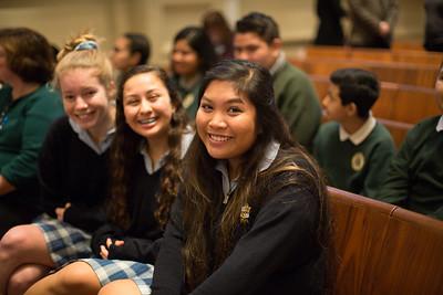 012720 Catholic Schools Week-111