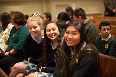 012720 Catholic Schools Week-112