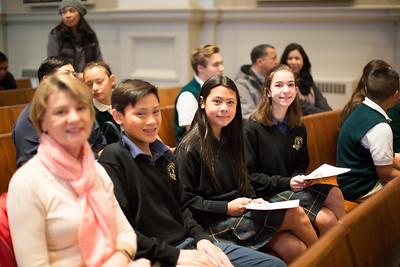 012720 Catholic Schools Week-117