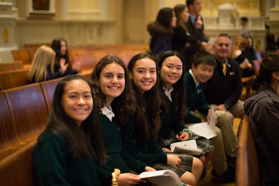 012720 Catholic Schools Week-127