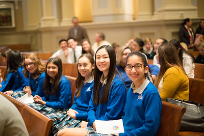 012720 Catholic Schools Week-107
