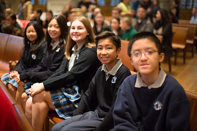 012720 Catholic Schools Week-124