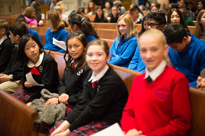 012720 Catholic Schools Week-118