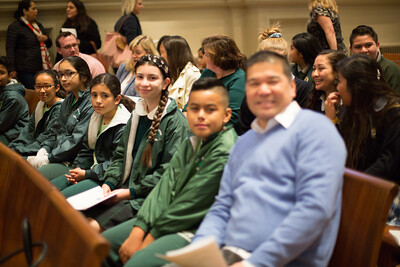 012720 Catholic Schools Week-109