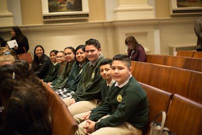 012720 Catholic Schools Week-113