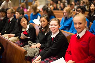 012720 Catholic Schools Week-119